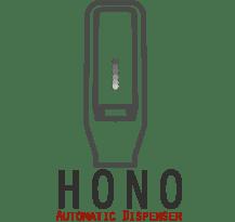 1ایکون هونو