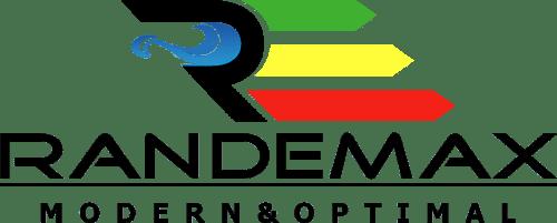 راندماکس