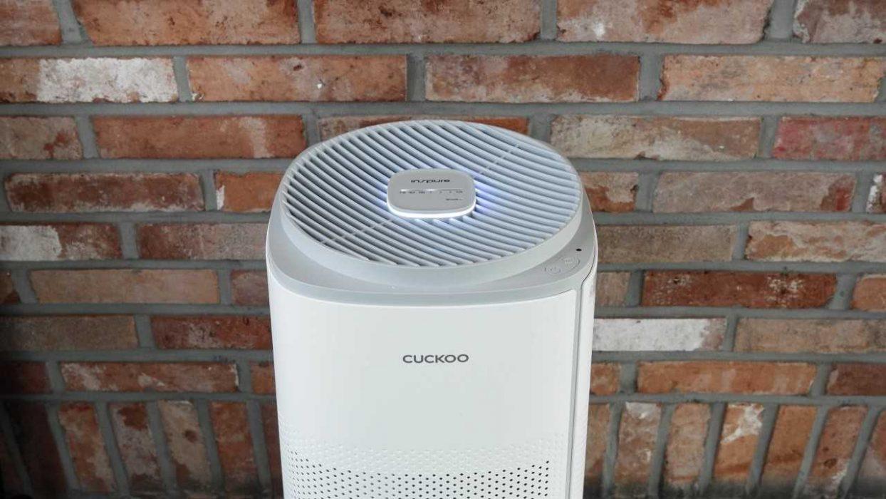 آیا دستگاههای تصفیه هوا واقعاً کاربردی هستند؟